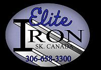 eliteiron_logo