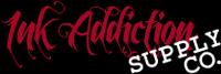 inkaddictionsupplyco_logo