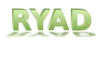 RYAD Tech Corporation