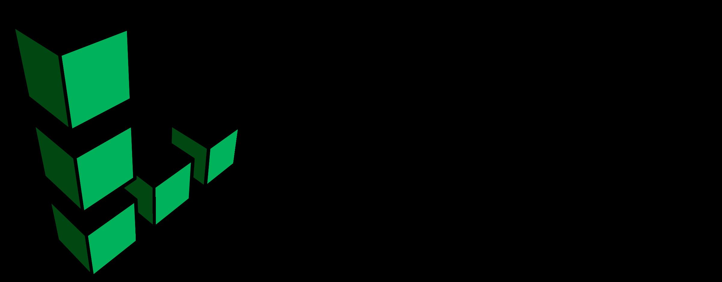 linode-logo-png-transparent