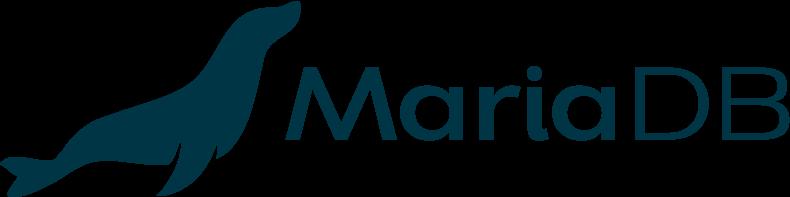 mariadb-logo_blue-transparent