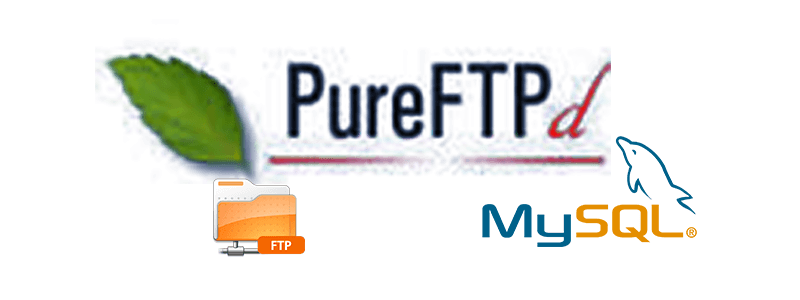 pure-ftpd-logo